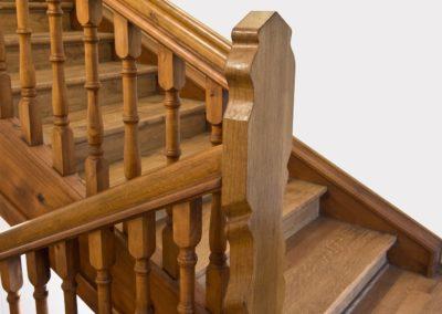 railing-550602_1920